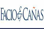 Facio & Canas Law Firm