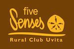 Five Senses Cafe
