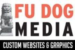 Fu Dog Media
