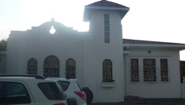 Hacienda Hermosa Guesthouse