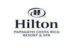 Hilton Papagayo Resort And Spa