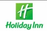 Holiday Inn Aurola