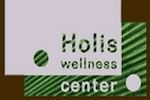 Holis Wellness Center