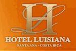 Hotel Luisiana