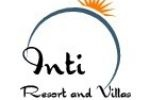 Inti Resort and Villas Cahuita