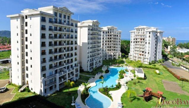 Jaco Bay Condo Hotel by Ramada