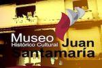 Juan Santamaria Museum
