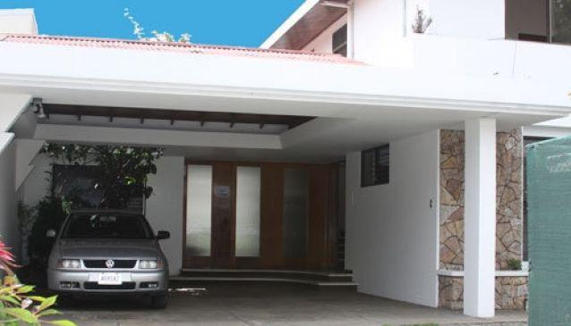 Kabata Hostel