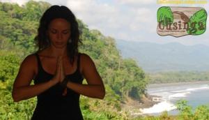 La Cusinga Rainforest Lodge