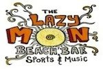 Lazy Mon