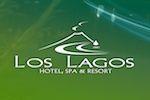 Los Lagos Spa & Resort
