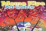 Mama Kiya Art Gallery
