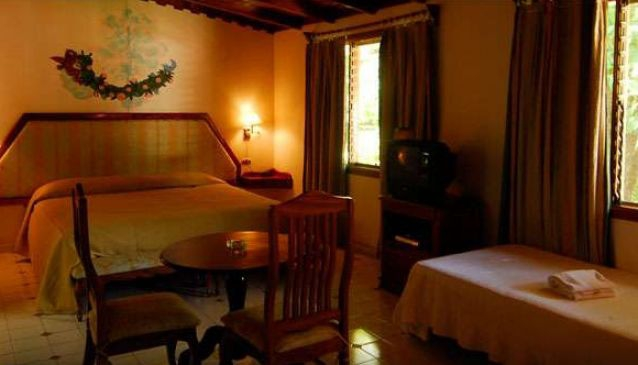 Martino Luxury Hotel Alajuela