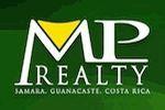 MP Realty