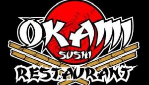 Okami Sushi