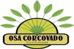 Osa Corcovado Tour and Travel