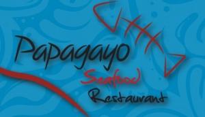 Papagayo Seafood