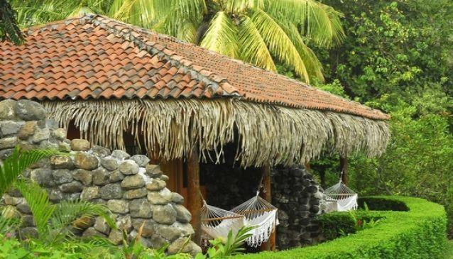 Punta Islita Hotel Nicoya