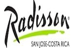 Radisson San Jose Hotel & Conference Center