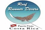 Reef Runner Divers