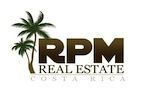 RPM Real Estate Exclusive