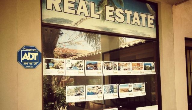 RPM Real Estate