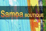 Samoa Boutique