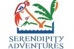 Serendipity Adventures