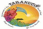 Tabanuco