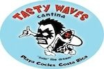 Tasty Waves Cantina