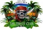 The Pirate Club