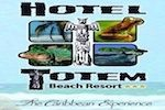 Totem Hotel Beach Resort