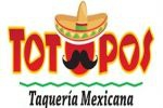 Totopos Mexican Restaurant