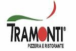 Tramonti Pizzeria and Restaurant
