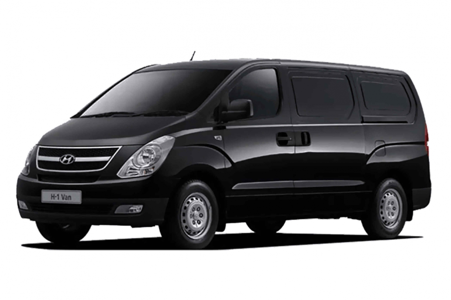 Transfer From San Jose Airport & Welcome Service to Cahuita