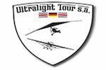 Ultralight Tour S.A.