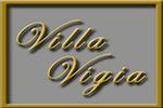 Villa Vigia