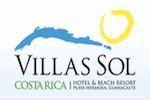 Villas Sol