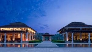 Westin Conchal Golf Resort & Spa