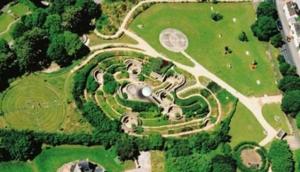 Aistear Park