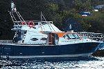 Bourke's Tackle Shop Shannon Estuary and Atlantic