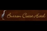 Burren Coast Hotel and Spa