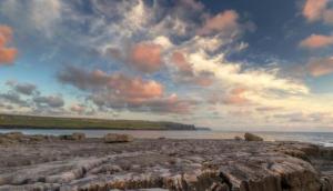 Burren Ecotourism Network