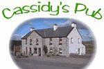 Cassidy's Pub & Restaurant