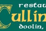 Cullinans Seafood Restaurant & Guesthouse