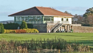 East Clare Golf Club