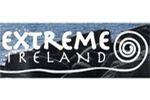 Extreme Ireland