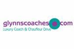 Glynns Coaches