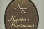 Kettler's Restaurant