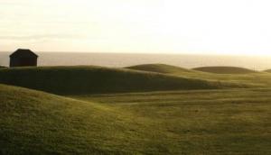 Kilkee Golf & Country Club